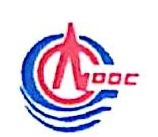 海洋石油富岛有限公司