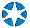 福州圆点光电技术有限公司 最新采购和商业信息