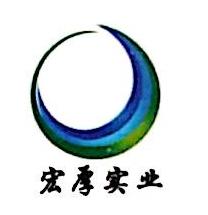 南昌宏厚实业投资有限公司 最新采购和商业信息