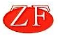 夏津县纵英纺织有限公司 最新采购和商业信息