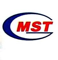 常州市米斯特干燥设备有限公司 最新采购和商业信息