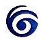 上海智皓电子科技有限公司 最新采购和商业信息