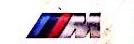 厦门信达通宝汽车销售服务有限公司 最新采购和商业信息