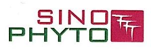 烟台哈博生物技术有限公司 最新采购和商业信息