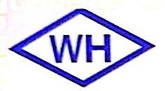 杭州伟杭暖通设备有限公司 最新采购和商业信息