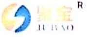 盘锦聚宝电子科技有限公司 最新采购和商业信息