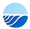 上海源幸实业有限公司 最新采购和商业信息
