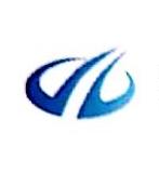 杭州萧山交投中石化能源有限公司 最新采购和商业信息