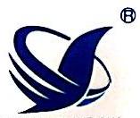 郑州普泰升科技有限公司 最新采购和商业信息