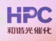 浙江和谐光催化科技有限公司 最新采购和商业信息