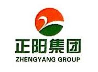 甘肃正阳农业科技股份有限公司 最新采购和商业信息