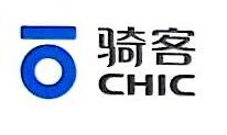 杭州骑客智能科技有限公司 最新采购和商业信息