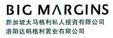 洛阳达码格利置业有限公司 最新采购和商业信息