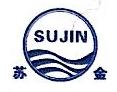 江苏金环环保设备有限公司