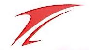 郑州裕林会议服务有限公司 最新采购和商业信息