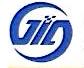 河南豫冠通讯器材销售有限公司 最新采购和商业信息