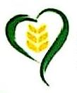 东莞市擎祥膳食管理服务有限公司 最新采购和商业信息