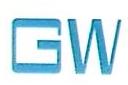 沈阳固得沃克电子有限公司 最新采购和商业信息