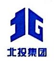 广西北投地产有限责任公司