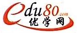 北京领域兄弟教育咨询有限公司 最新采购和商业信息