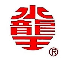 郑州豫鲁冀空调设备有限公司 最新采购和商业信息