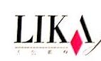 上海天机饰品有限公司 最新采购和商业信息