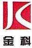 浙江正境环保科技有限公司 最新采购和商业信息