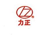 北京市力正锅炉有限公司 最新采购和商业信息