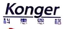 宁波科惠机械有限公司 最新采购和商业信息