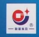 广东骏富供应链管理有限公司 最新采购和商业信息