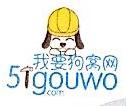 杭州道绿科技有限公司 最新采购和商业信息