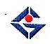 北京吉祥冠辉酒店管理有限公司 最新采购和商业信息