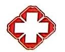 景德镇市兴亚医疗器械有限公司 最新采购和商业信息