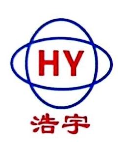 广西浩宇地产投资有限公司 最新采购和商业信息