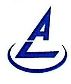 株洲昂立机电设备有限公司 最新采购和商业信息