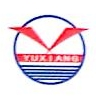 唐山裕祥汽车销售服务有限公司 最新采购和商业信息