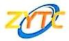 佛山市泽宇同创金属材料有限公司 最新采购和商业信息