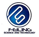 上海飞灵信息科技有限公司