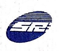 蚌埠市巨龙铁路经贸有限公司 最新采购和商业信息