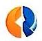 泰州好马投资管理有限公司 最新采购和商业信息