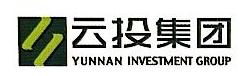 云南阜外心血管病医院投资有限公司 最新采购和商业信息