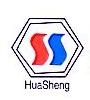 安徽华盛机械有限公司 最新采购和商业信息