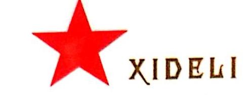黑龙江省喜得力商贸有限公司 最新采购和商业信息