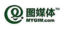 北京麦吉姆科技有限公司 最新采购和商业信息