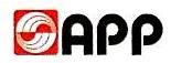 亚龙(上海)商贸有限公司杭州分公司 最新采购和商业信息