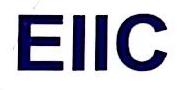 北京盛世长荣国际检验科技发展有限公司 最新采购和商业信息