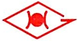 江门高新华众玻璃有限公司 最新采购和商业信息