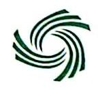 北京泽天盛海能源技术服务有限公司 最新采购和商业信息