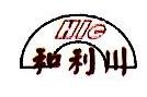 太原和利川工控技术有限公司 最新采购和商业信息