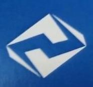 广州市众鑫电子科技有限公司 最新采购和商业信息